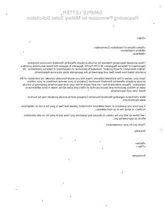 toestemming brief schrijven Hoe kan ik een brief van toestemming schrijven – WKONL